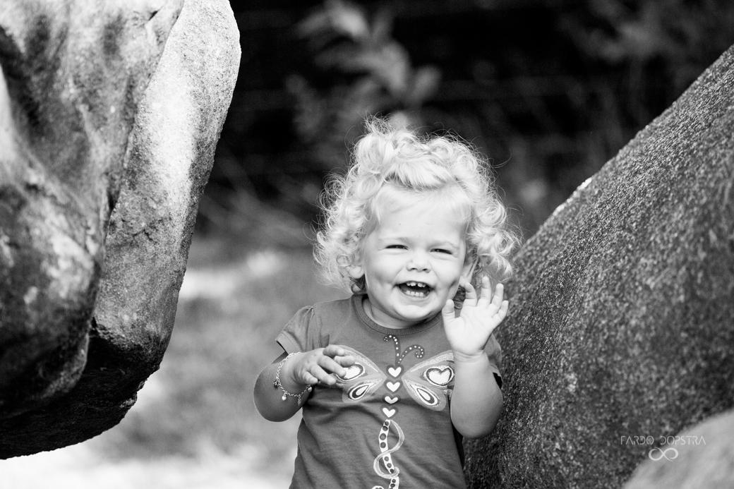 Kinderfotograaf Groningen