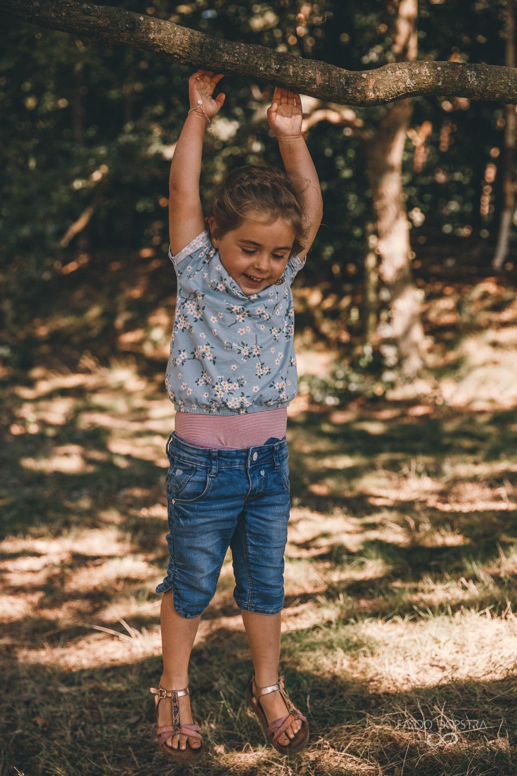 Kinderfotograaf Roden