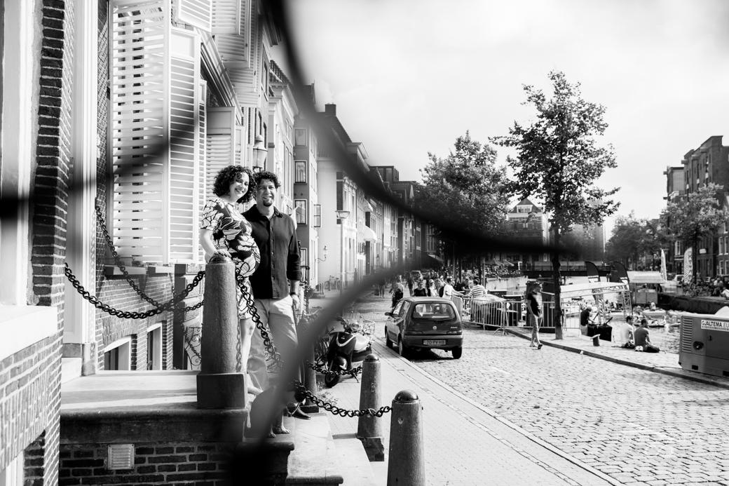 Maternity Photgraphy Groningen