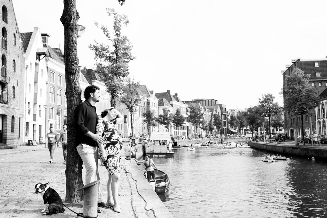 Maternity Photography Groningen