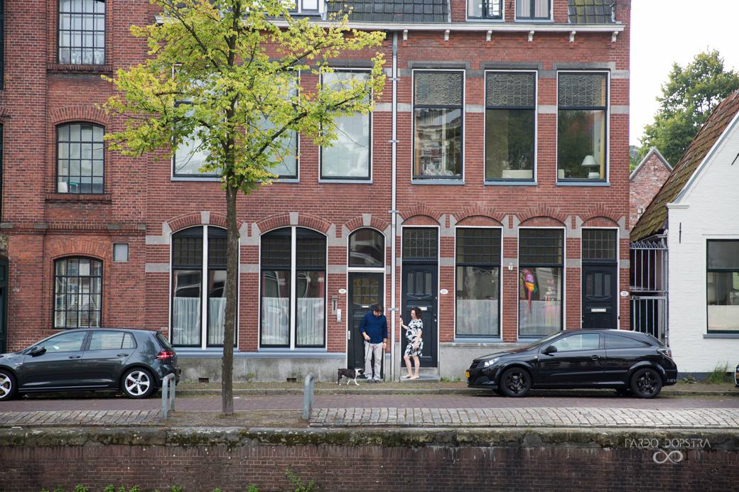 Stadsfotgraaf Groningen