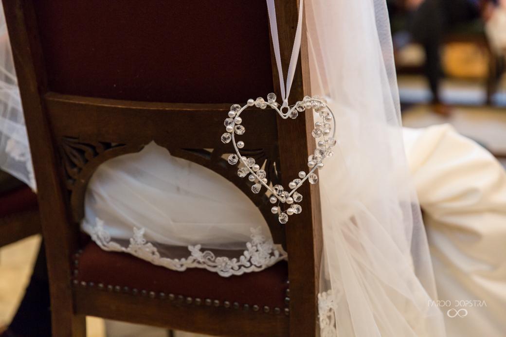 Details bruidsfotografie