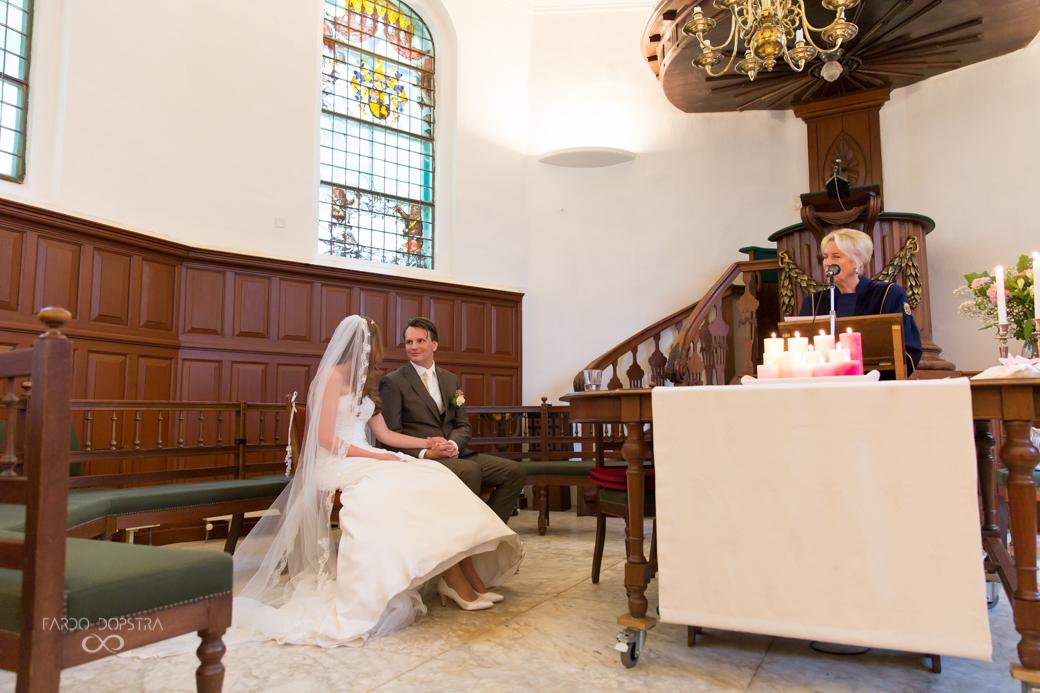 Bruidsfotograaf Noorddijk