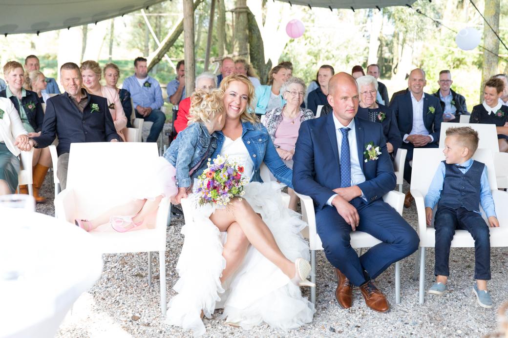 Huwelijk Kollumeroord