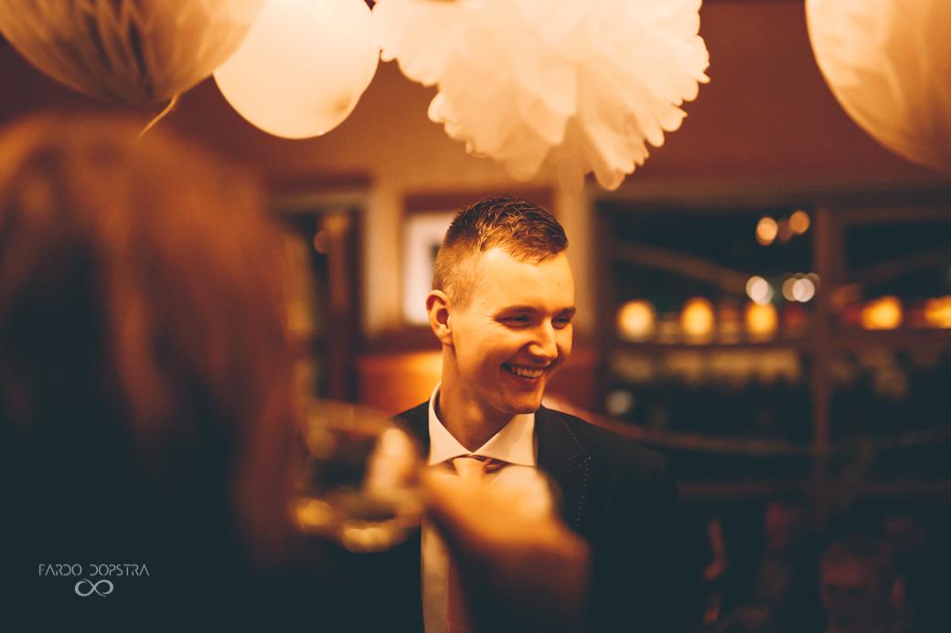 Bruidsfotograaf zoeken