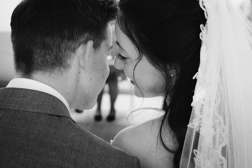 Bruidsfotografie Emmen Nieuw-Weerdinge