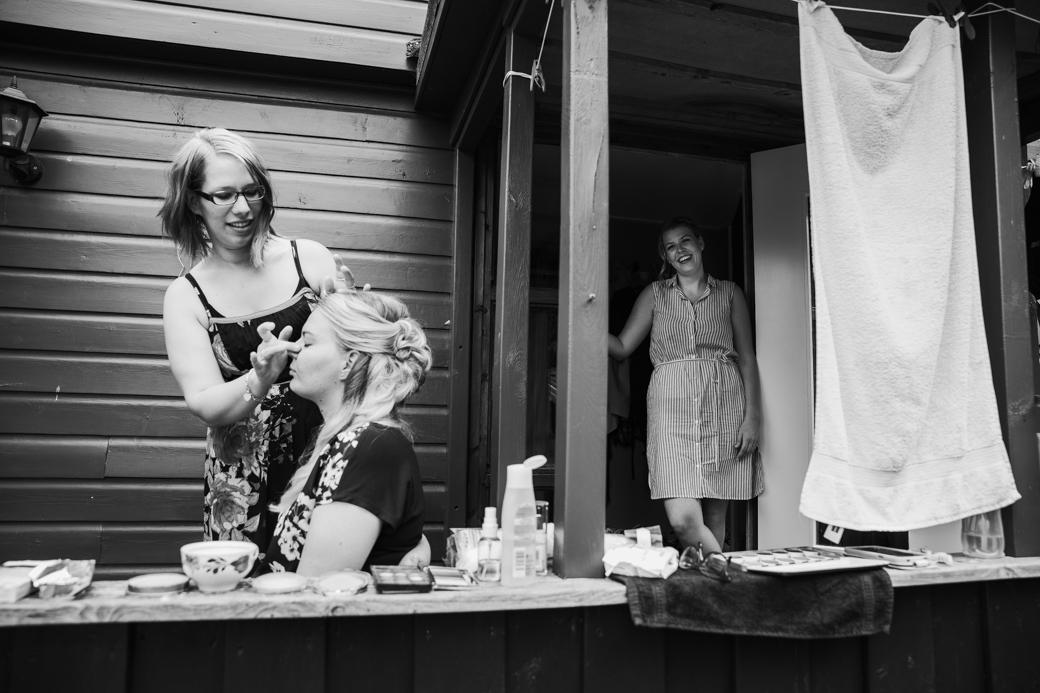 trouwfotograaf Drenthe