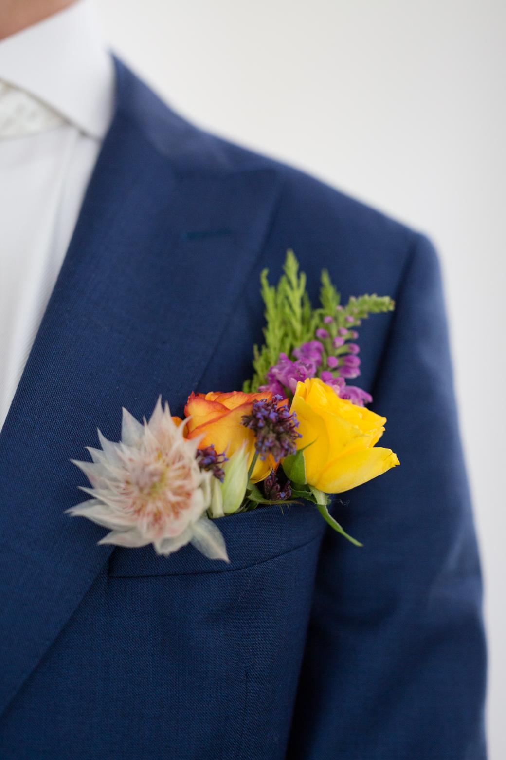 Bruidsfotograaf Groningen